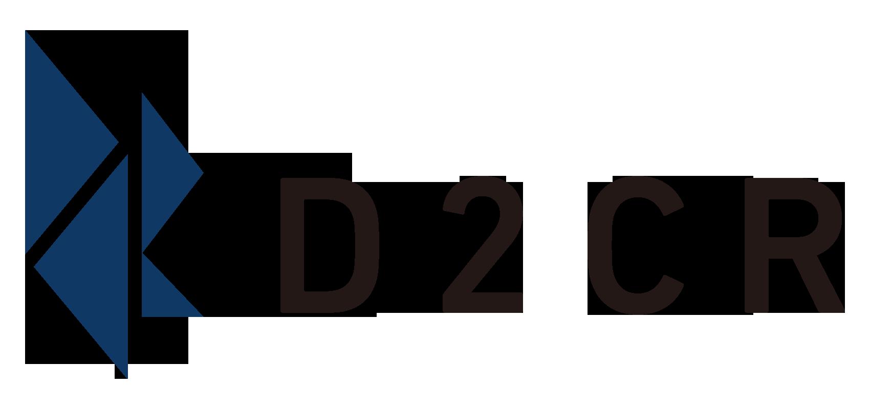 D2C R