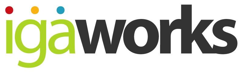 iga Works