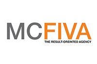 MCFIVA CO., LTD.