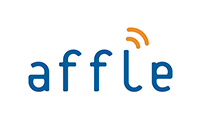 Affle Holdings PTE Ltd.
