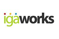 IGAWorks, Inc.