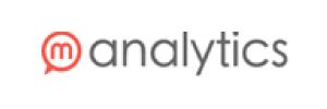 m_analytics