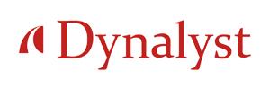 Dynalyst