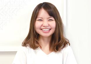 クリエイティブデザイナー 鈴木|INTERVIEW|株式会社D2C R