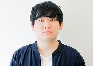 エンジニア 山浦|INTERVIEW|株式会社D2C R
