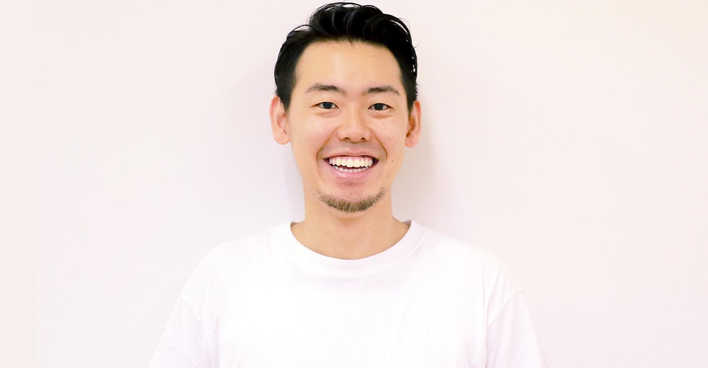 https://img-www.d2cr.co.jp/wp-content/uploads/2019/08/30111719/suzuki_01_sp.jpg