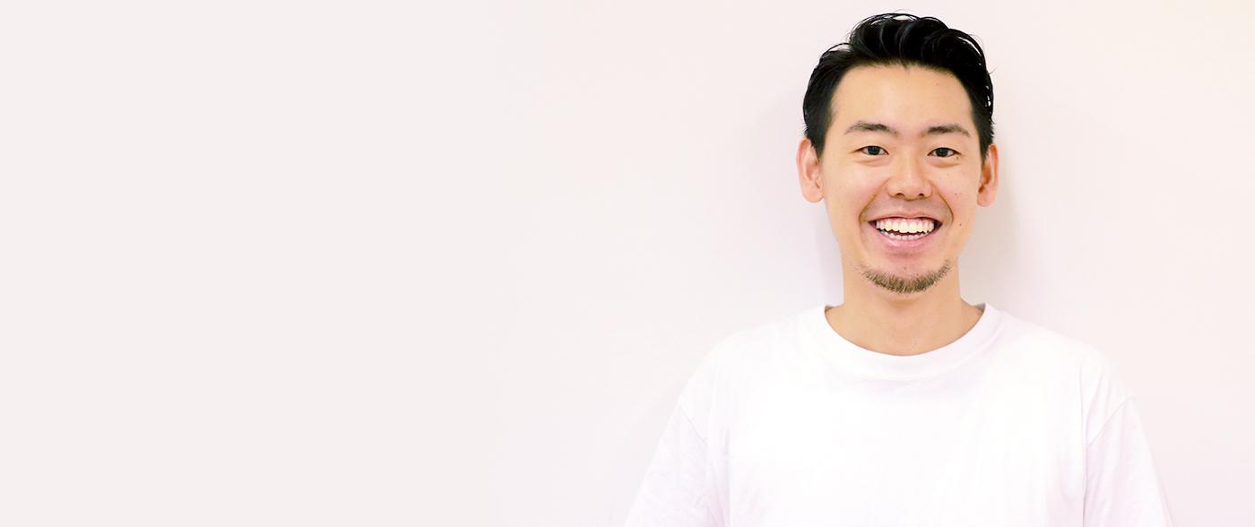 アカウントプランナー 鈴木|INTERVIEW|株式会社D2C R