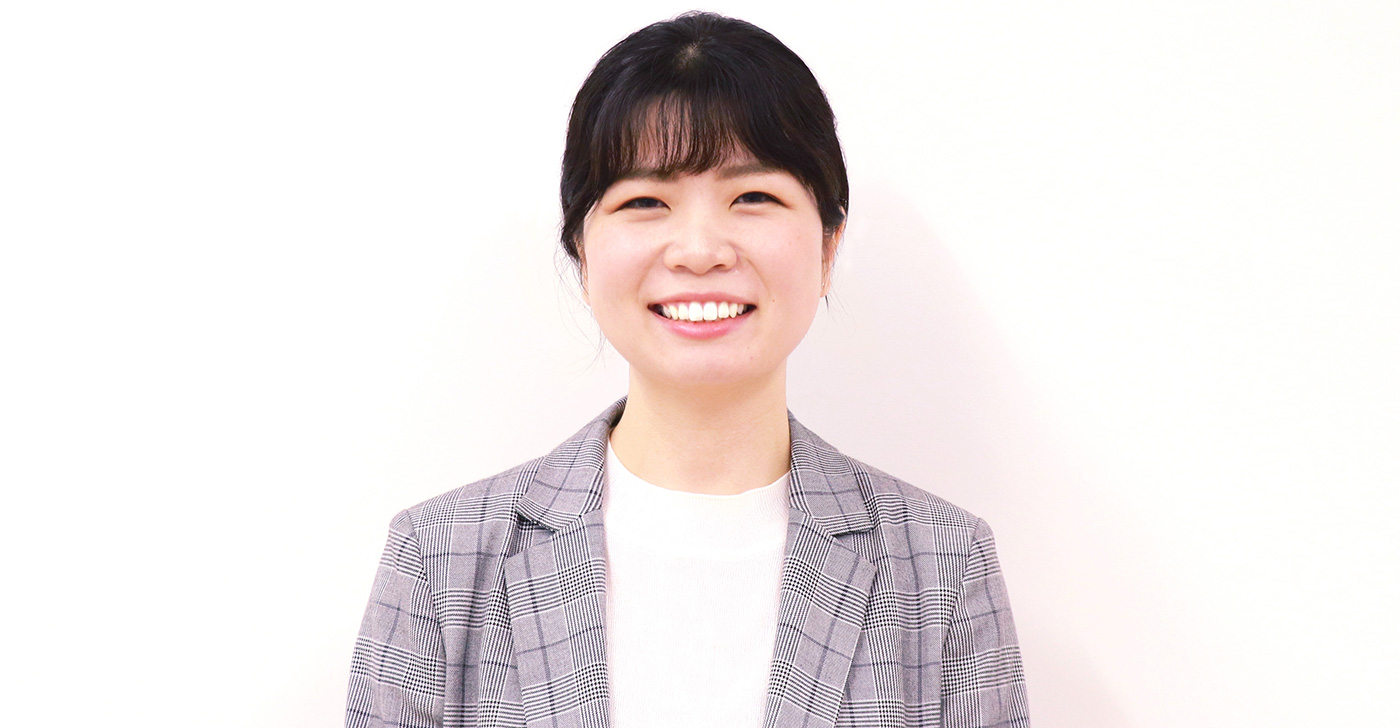 https://img-www.d2cr.co.jp/wp-content/uploads/2019/08/30112024/mashiko_sp.jpg