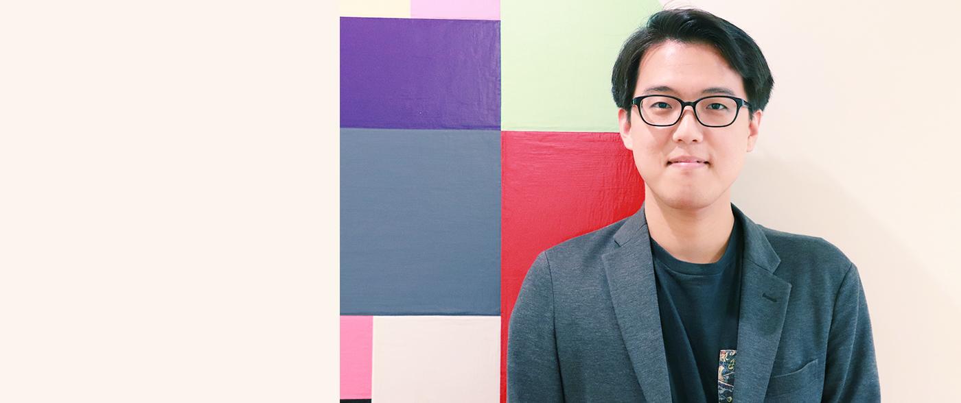 運用コンサルタント 趙|INTERVIEW|株式会社D2C R
