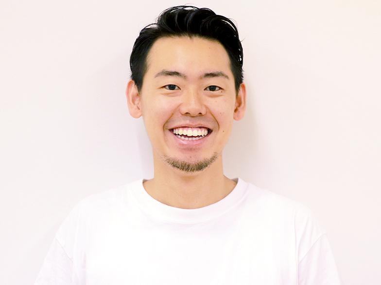 アカウントプランナー 鈴木 INTERVIEW 株式会社D2C R