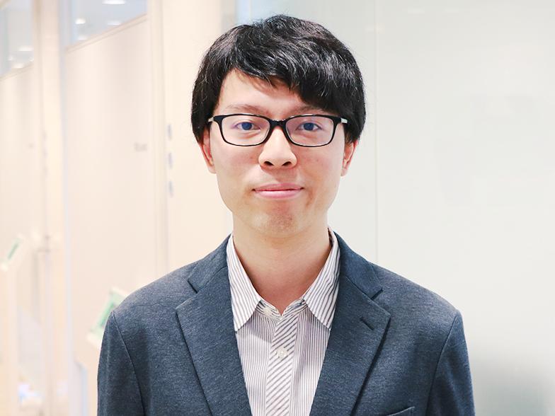 プロモーションプランナー 川合|INTERVIEW|株式会社D2C R