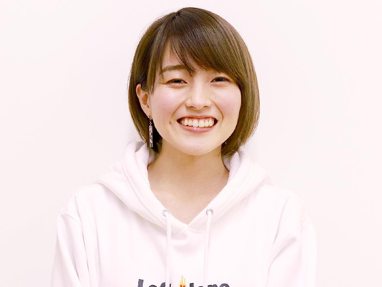 クリエイティブプランナー 小嶋|INTERVIEW|株式会社D2C R