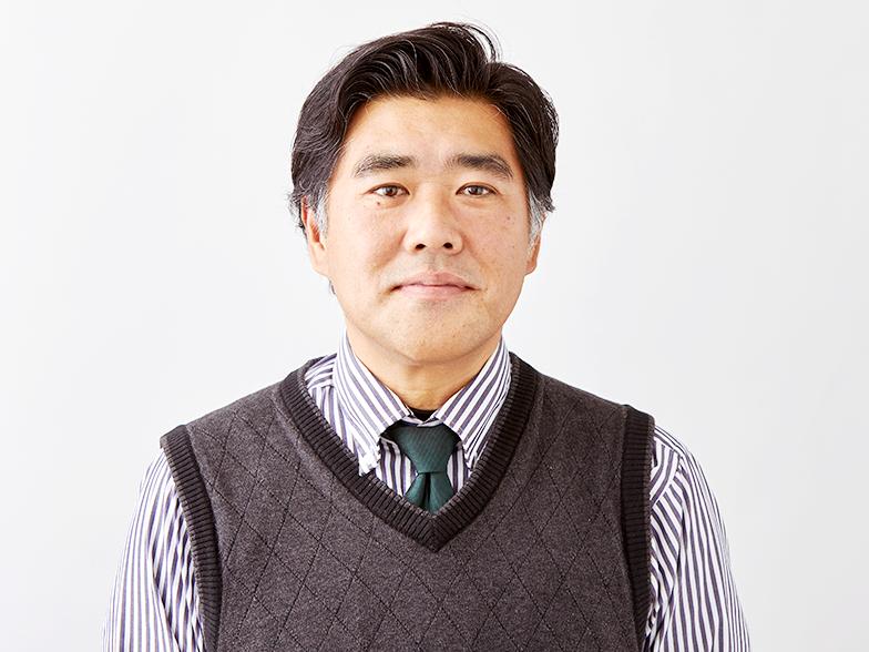 データアナリスト 伊藤|INTERVIEW|株式会社D2C R
